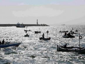 La cultura che unisce le due sponde del Mediterraneo